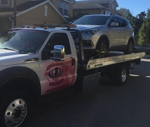 towing service orlando fl